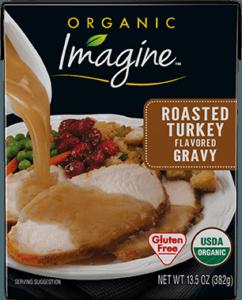 imagine-turkey-gravy